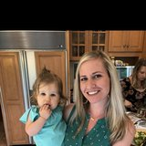 Photo for Nanny Needed For 2 Children In Summerfield.