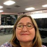 Dianne D.'s Photo
