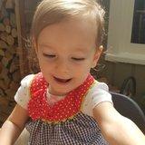 Photo for Nanny Needed For 1 Child In Kirkland