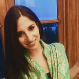 Anjeli E.'s Photo