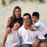 Photo for Babysitter Needed For 2 Children In Newton