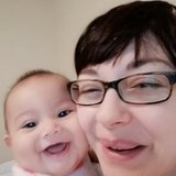 Photo for Nanny Needed For One Baby In Battle Ground
