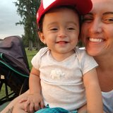 Photo for Reliable, Responsible Nanny Needed For 1 Child In Haleiwa