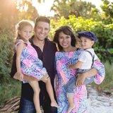 Photo for Christian Nanny Needed For 2 Children In Stuart