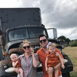 Photo for Caring, Reliable Nanny Needed For 1 Child In Dripping Springs