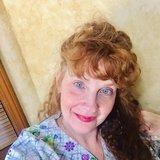 Kimberly R.'s Photo