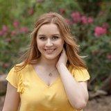 Alexandra P.'s Photo