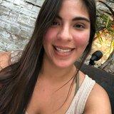 Priscilla V.'s Photo