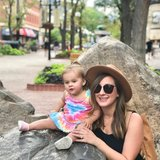 Photo for Nanny Needed For 1 Child In Beverly Hills, MI.