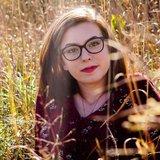 Kayleen F.'s Photo