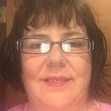 Tracey S.'s Photo