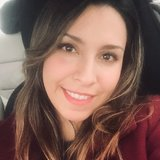 Alejandra P.'s Photo