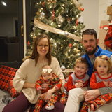 Photo for Babysitter Needed For 3 Children In Rockford.