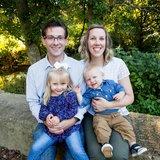 Photo for Summer Nanny Needed For 2 Children