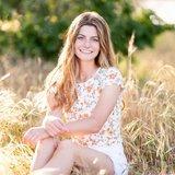 Carli M.'s Photo