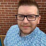 Brandon V.'s Photo