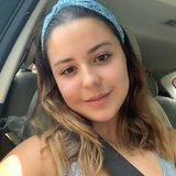 Roxana R.'s Photo