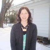 Stephanie W.'s Photo