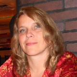 Tatiana O.'s Photo