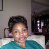 Priscilla W.'s Photo