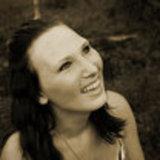 Brittany V.'s Photo