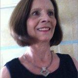 Eileen H.'s Photo