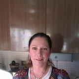 Ann B.'s Photo