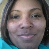 Ebonie S.'s Photo