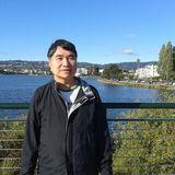 Wa Chak L.'s Photo