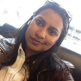 Madiha Z.'s Photo