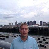 Jeff Z.'s Photo