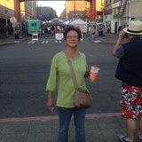 Maureen V.'s Photo