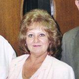 Judy R.'s Photo