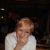 Eva M.'s Photo