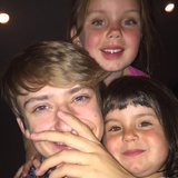 Jaxton W.'s Photo