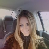 Jennifer N.'s Photo
