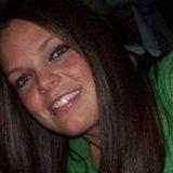 Kaylea B.'s Photo