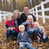 Photo for Live In Nanny Needed In Gaylord