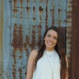 Brooke K.'s Photo