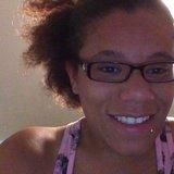 Shawntae L.'s Photo