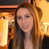 Angie G.'s Photo