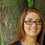 Kayla J.'s Photo