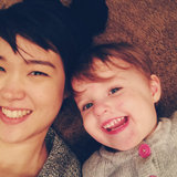 Ashley W.'s Photo