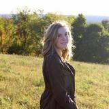Emily C.'s Photo