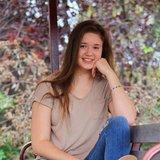 Hailyn K.'s Photo