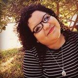 Leah D.'s Photo