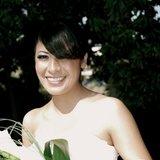 Ozzy Monica M.'s Photo