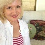 Melinda N.'s Photo