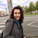 Carolyn K.'s Photo