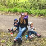 Photo for Nanny Needed For 3 Children In Scappoose